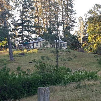Sliger Mine Ranch9
