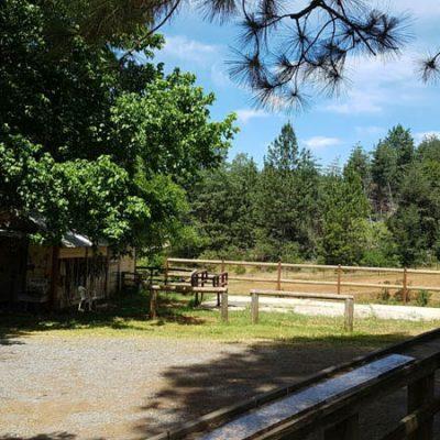 Sliger Mine Ranch5